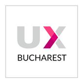 UX Bucharest icon