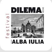 Festival Dilema veche icon