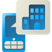 Unibell - Gestión Comercial icon