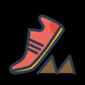 SmartTrack Unibell icon