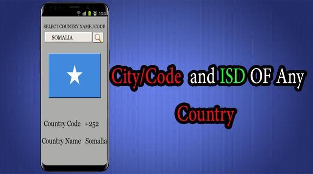 Location Mobile Numbers Tracker 2019(Sim Details) screenshot 3