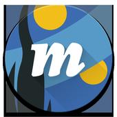 Muzei icon