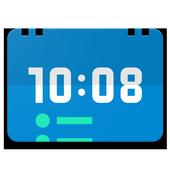 DashClock Widget icon