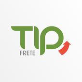 Tip Frete icon