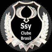 Ssy Clube Brasil icon
