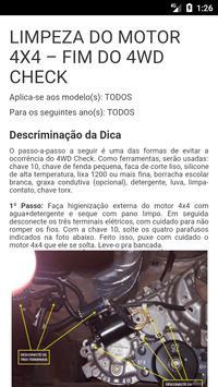 Ssy Clube Brasil screenshot 2