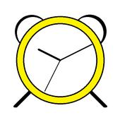カウントダウンタイマー icon
