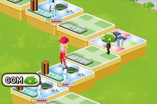 BVP 2013 Baseball Tycoon Free apk screenshot
