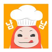 냠냠이 icon