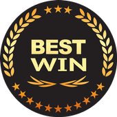 BESTWIN icon