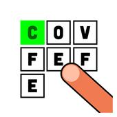 Covfefe Simulator icon