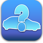 Car Quiz Game For Enthusiasts icon