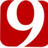 9yug icon