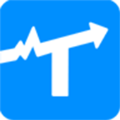 TrollBox - Bitcoin Alarm & Chatting icon