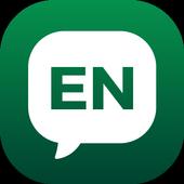 EnApp icon