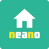 Jeju Guesthouse : Neano icon