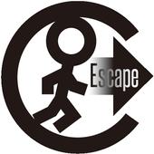 Escape Game icon