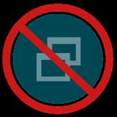 MultiWindow Toggle icon