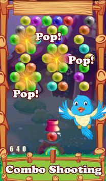 Bubble Blaze screenshot 19