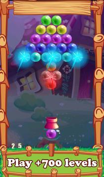 Bubble Blaze screenshot 20