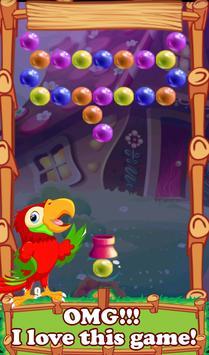 Bubble Blaze screenshot 6