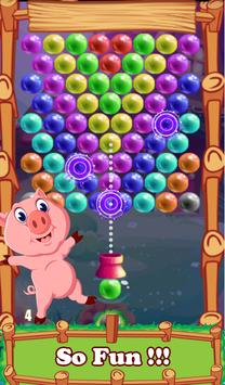 Bubble Blaze screenshot 8