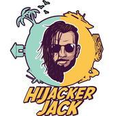 Hijacker Jack icon