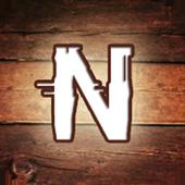 뉴씨드문화어학원 icon
