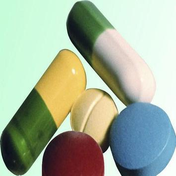 Лучшие лекарства apk screenshot