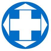 VAPEPA-Tutka icon