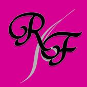リフイユ ジャーナル icon