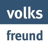 volksfreund icon