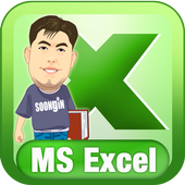 Mastering Excel 2010 icon