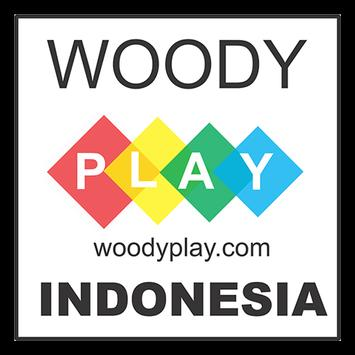 WoodyPlay poster