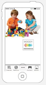 WoodyPlay apk screenshot