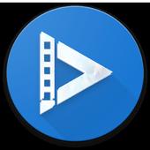 ikon NF21 HD