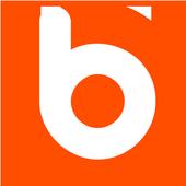 블로그마케팅 솔루션 데모 icon