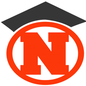 NGScholars icon