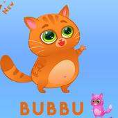 Bubbu Jump icon