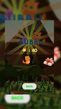Bubbu Jump screenshot 6
