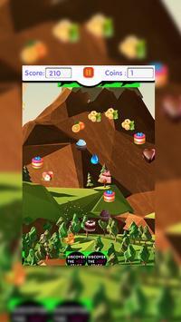 Bubbu Jump screenshot 7