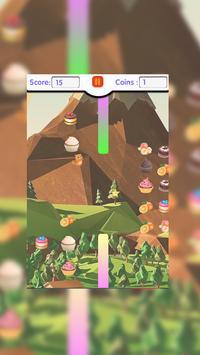 Bubbu Jump screenshot 1