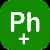 Pharmaso icon