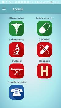 Pharmaso apk screenshot
