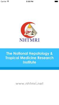 NHTMRI poster