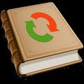 PageTurner eBook Reader