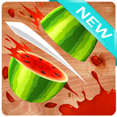 Tips Fruit Ninja icon