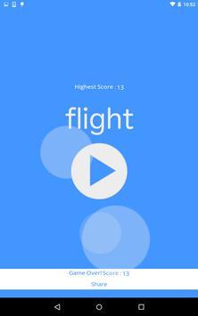 Flight screenshot 11
