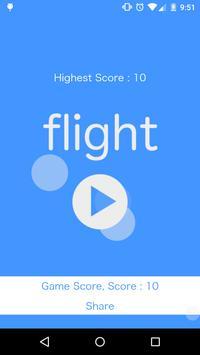 Flight screenshot 3