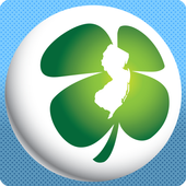 NJ Lottery Collect 'N Win icon